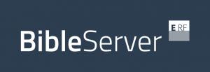 BibleServer-logo