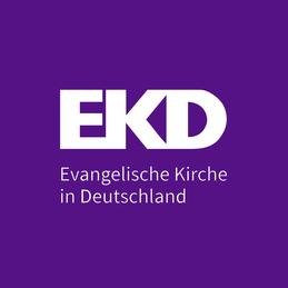EKD_Logo_lila