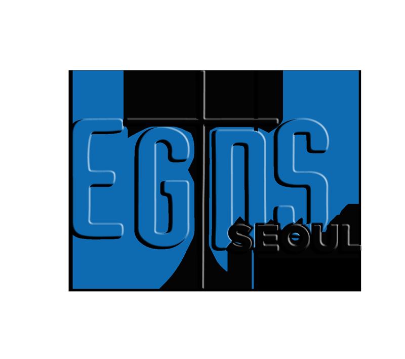 EGDS-Logo-choco